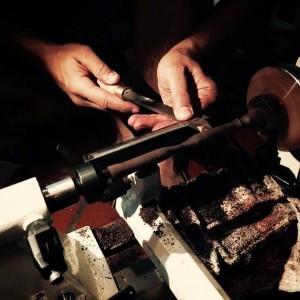 創意木工DIY生活工房班 晚上班