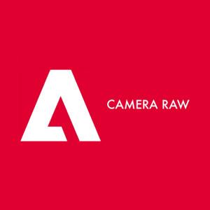 Adobe Camera Raw 工作坊