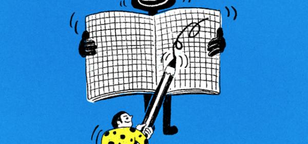 插畫入門班 (D班)-教你從零基礎開始畫