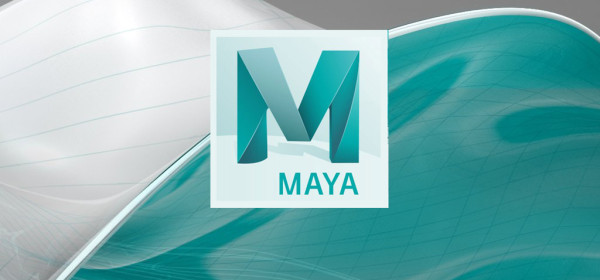 Maya 3D 動畫入門班  上午班