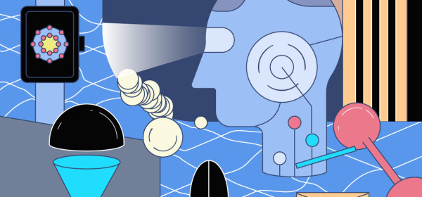 人工智能基礎工作坊