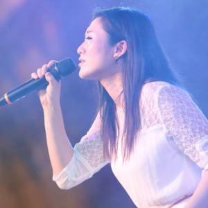 流行歌唱班(三)