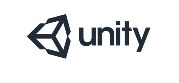 Unity 互動小說遊戲開發工作坊
