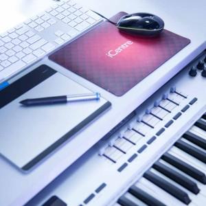 影視配樂設計及音效使用 ( I )