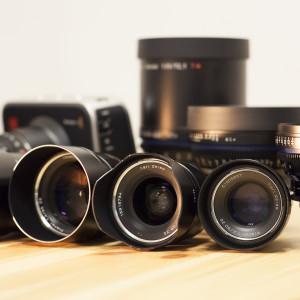 商業數碼攝影-下午班