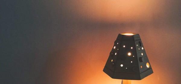 創意木工DIY原木家居用品班(原木咖啡/茶泡組及燈具)晚上班