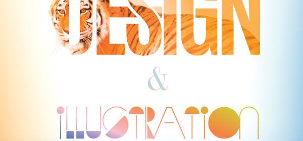 設計師的致勝工具 Adobe Illustrator基礎訓練班