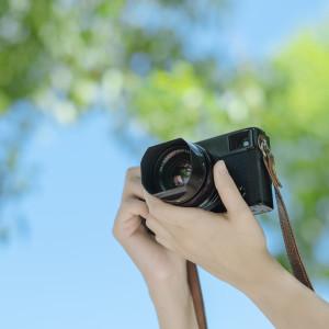 日系攝影工作坊